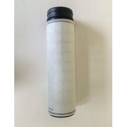 907331 Filtr powietrza/Air Filter Manitou
