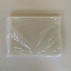 746106 Complete Air Filter Manitou