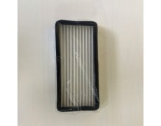 261971 Complete Air Filter Manitou