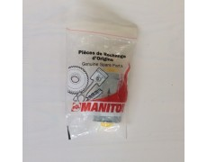 266242 Complete hydraulic filter Manitou