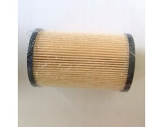 72467 Filtr hydrauliczny/Hydraulic filter Manitou