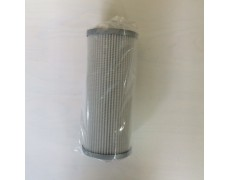 289920 Hydraulic filter Manitou